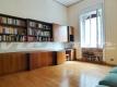 12 P1030551 Appartamento Cinque Scole Ghetto Centro Vienove