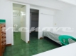 13 Appartamento Cinque Scole Ghetto Centro Vienove P1040367
