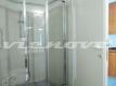 14.1 Appartamento Cinque Scole Ghetto Centro Vienove P1040354