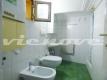 14.2 Appartamento Cinque Scole Ghetto Centro Vienove P1040369