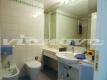 15 Appartamento Cinque Scole Ghetto Centro Vienove P1040374