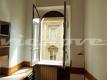 15 P1030569 Appartamento Cinque Scole Ghetto Centro Vienove