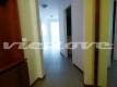 16 Appartamento Cinque Scole Ghetto Centro Vienove P1040352