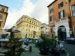 19 Appartamento Cinque Scole Ghetto Centro Vienove P1030772