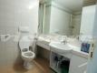 19 P1030564 Appartamento Cinque Scole Ghetto Centro Vienove
