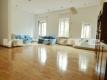2 Appartamento Cinque Scole Ghetto Centro Vienove P1040330