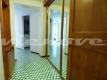 20 P1030556 Appartamento Cinque Scole Ghetto Centro Vienove