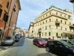 23 P1030503 Appartamento Cinque Scole Ghetto Centro Vienove