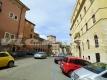 24 P1030504 Appartamento Cinque Scole Ghetto Centro Vienove
