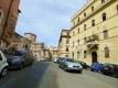 25 P1030502 Appartamento Cinque Scole Ghetto Centro Vienove