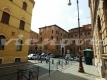 26 P1030507 Appartamento Cinque Scole Ghetto Centro Vienove