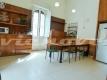 5 P1030530 Appartamento Cinque Scole Ghetto Centro Vienove