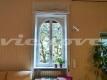 5.1 P1030516 Appartamento Cinque Scole Ghetto Centro Vienove