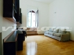 7 Appartamento Cinque Scole Ghetto Centro Vienove P1040339