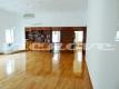 Appartamento Cinque Scole Ghetto Centro Vienove P1040336