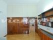 Appartamento Cinque Scole Ghetto Centro Vienove P1040341