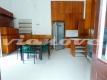 Appartamento Cinque Scole Ghetto Centro Vienove P1040345.1