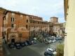 P1030575 Appartamento Cinque Scole Ghetto Centro Vienove