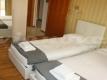 14-Appartamento-Trastevere-Vienove