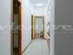20-Appartamento-Trastevere-Vienove