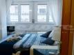 21-Appartamento-Trastevere-Vienove