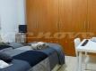 22-Appartamento-Trastevere-Vienove