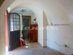 22 Villa Appia Antica Vienove
