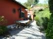 24 Villa Appia Antica Vienove