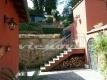 26 Villa Appia Antica Vienove
