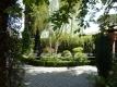 30 Villa Appia Antica Vienove