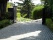 31 Villa Appia Antica Vienove