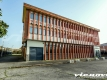 1.0-Ariccia-Industriale-Vienove-immobiliare