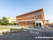 2-Ariccia-Industriale-Vienove-immobiliare