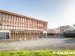 2.2-Ariccia-Industriale-Vienove-immobiliare