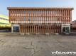 2.2.2-Ariccia-Industriale-Vienove-immobiliare