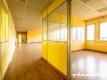 3.0-Ariccia-Industriale-Vienove-immobiliare