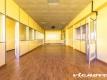 3.8-Ariccia-Industriale-Vienove-immobiliare