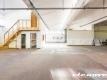 5.8-Ariccia-Industriale-Vienove-immobiliare