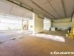 6.5-Ariccia-Industriale-Vienove-immobiliare
