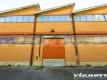 8.8-Ariccia-Industriale-Vienove-immobiliare