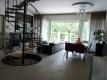1.3 Villa Fregene architettura moderna