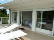 2.7 Villa Fregene architettura moderna