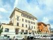 Vienove-Appartamento-Nomentana-Torlonia-0002