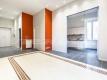 Vienove-Appartamento-Nomentana-Torlonia-0005