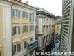 1.1-Appartamento-roma-corso-Vienove