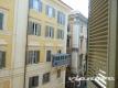 1.12-Appartamento-roma-corso-Vienove