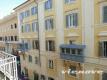 1.13-Appartamento-roma-corso-Vienove