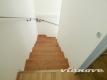 1.14-Appartamento-roma-corso-Vienove