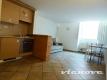 1.2-Appartamento-roma-corso-Vienove