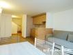 1.3-Appartamento-roma-corso-Vienove
